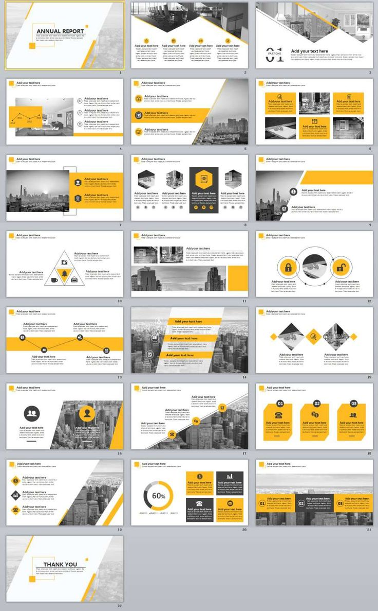 15 best 2019 annal report powerpoint templates images on pinterest 22 best annual report powerpoint template powerpoint templates and keynote templates toneelgroepblik Choice Image