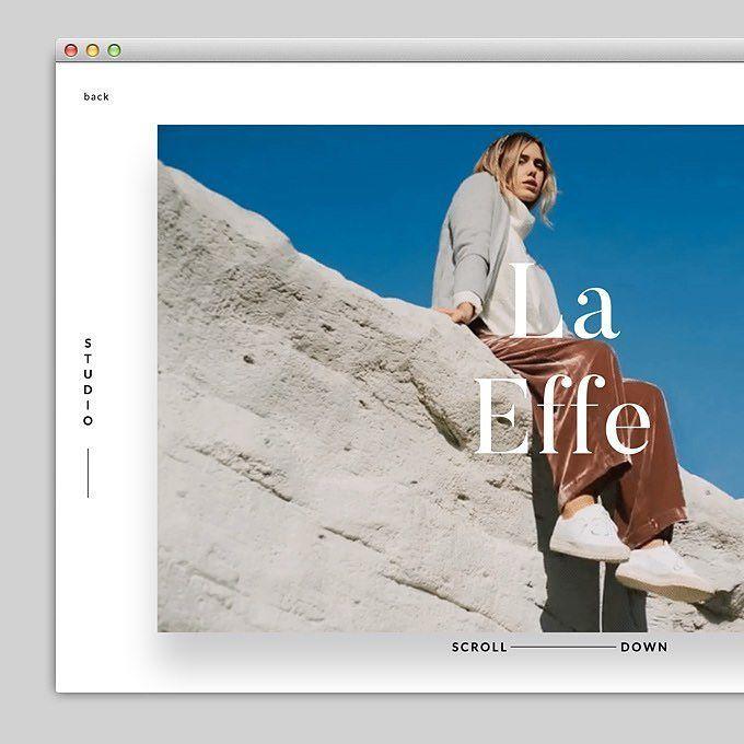 Studio Marani http://ift.tt/1Ve9upt #branding #design #website #webdesign #webstagram #responsive #minimal #mindsparkle #portfolio by mindsparklemagazine