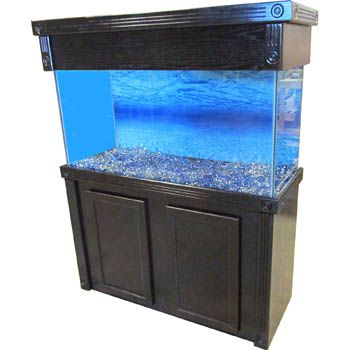 Best 25+ Fish tank cabinets ideas on Pinterest | Tank stand, Fish ...