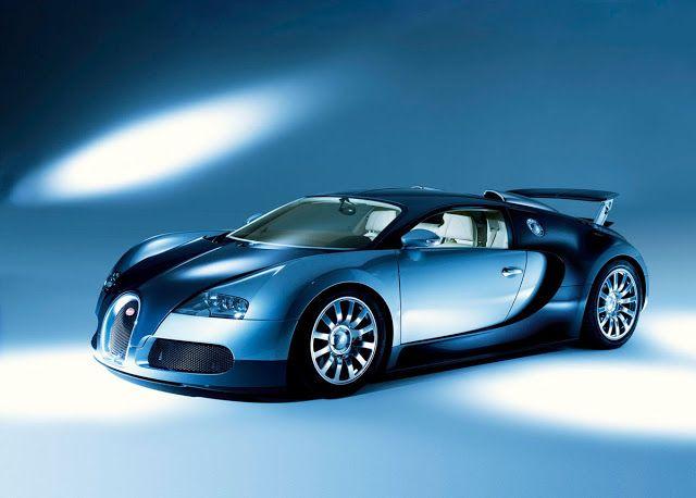Bugatti Veyron 16 4 Cars Cars Cars Pinterest Bugatti