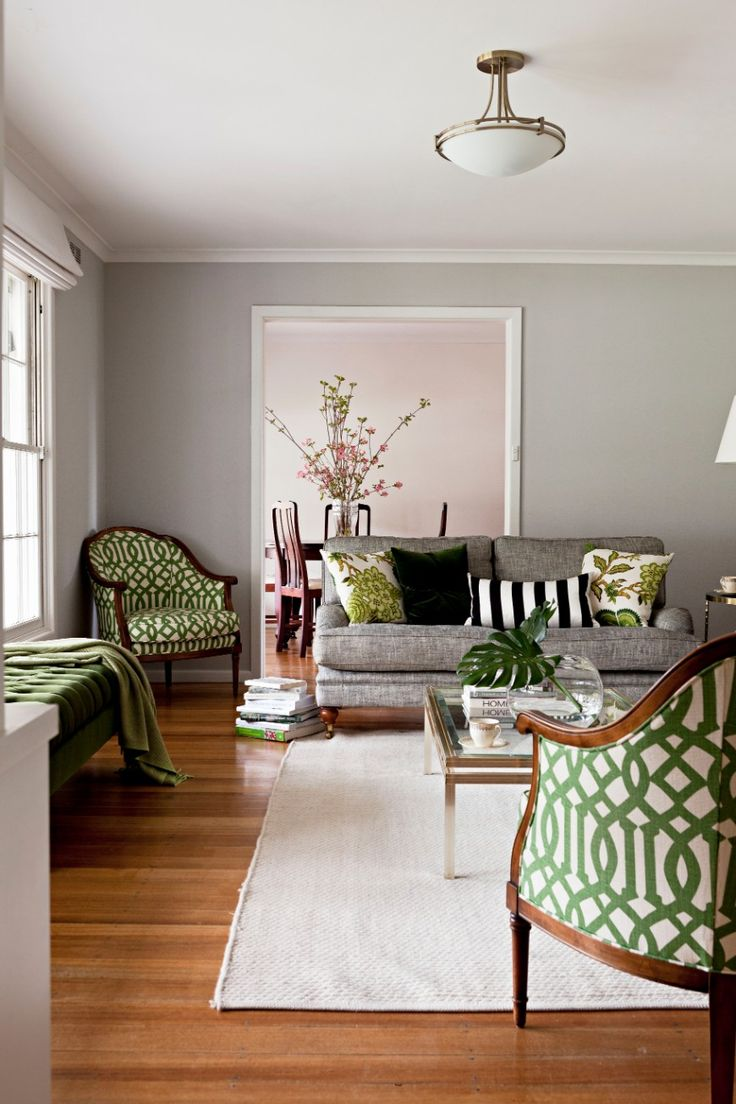10 Remarkable Living Room Ideas By Camilla Molders Design Modern Sofas Traditional Sofa