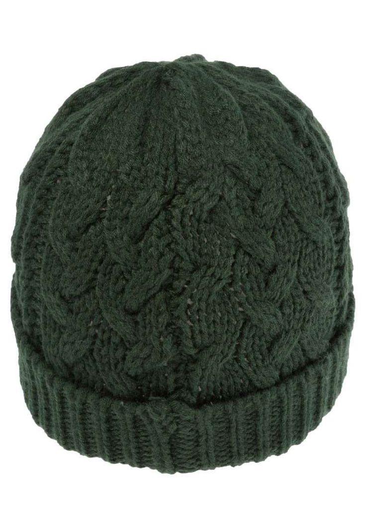 Famoso Oltre 25 fantastiche idee su Cappelli di lana su Pinterest  PM77