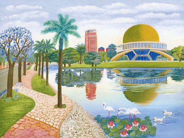 http://anikoszabo.com.ar/galerias/ciudad-de-buenos-aires-1/