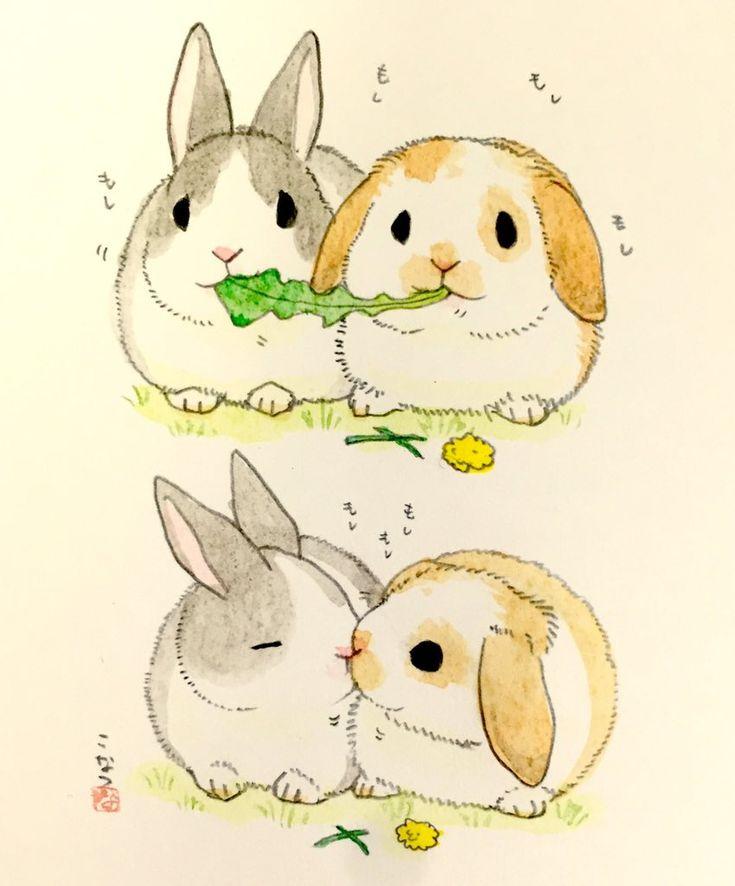 wish my pair were so cute …