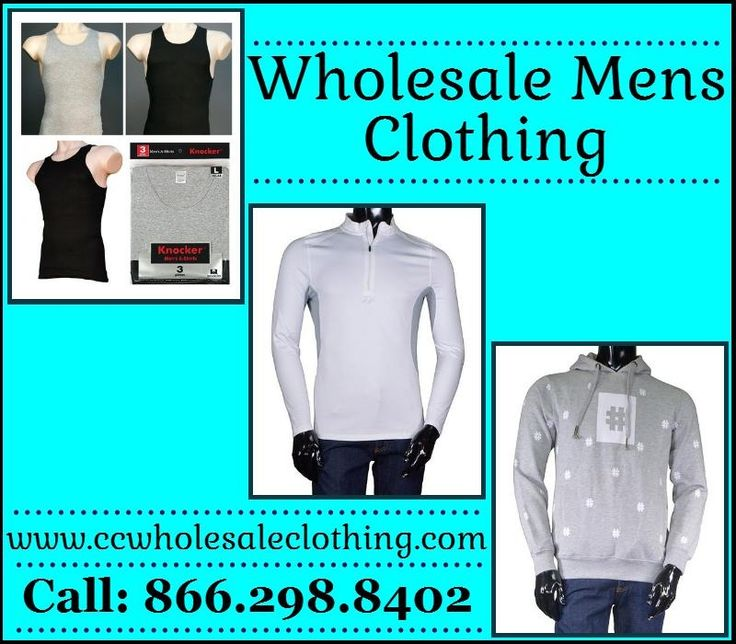 More detail about Wholesale Mens Clothing so visit at: https://www.ccwholesaleclothing.com/Wholesale-Mens-Clothing_ep_55.html
