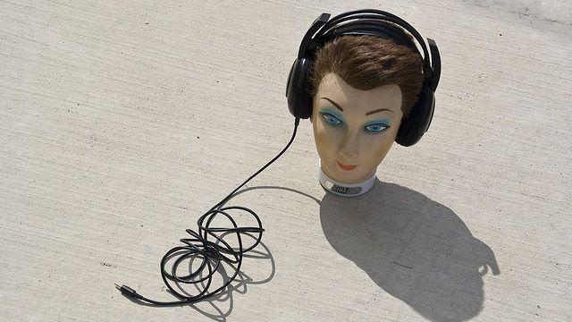 音楽が脳に与える影響と、それを最大限活用する方法