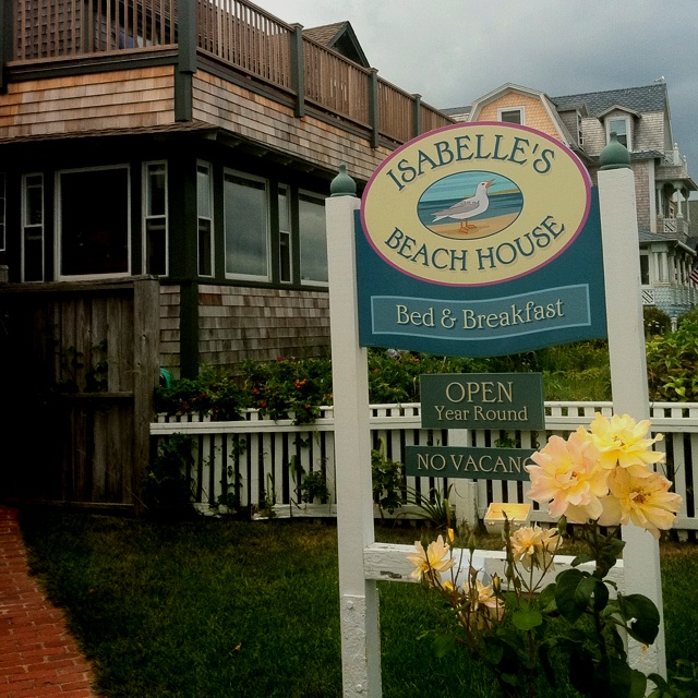 Beach House Rentals New England: 92 Best Images About Martha's Vineyard On Pinterest