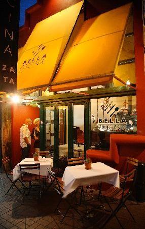 Photos of Bella Cucina, Queenstown - Restaurant Images - TripAdvisor