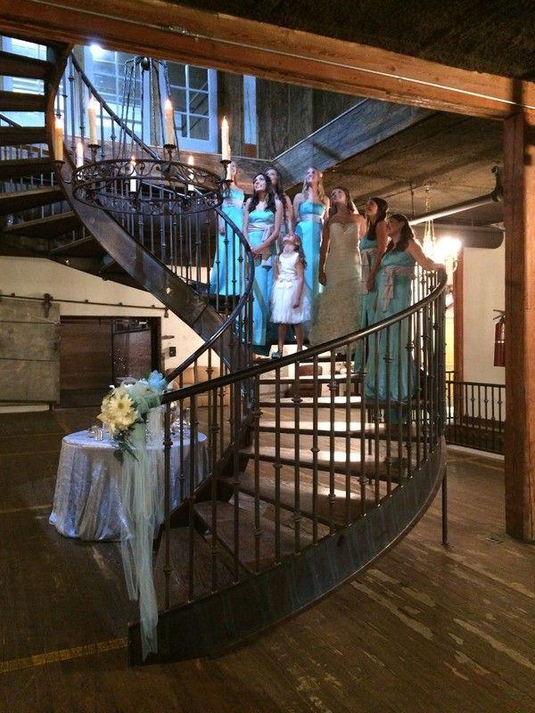 The Ice House Venue Jackson Ms Best Wedding Venue Ice Houses Venues Mississippi Wedding