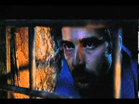 Remake [2003] (Cijeli film) - http://filmovi.ritmovi.com/remake-2003-cijeli-film/