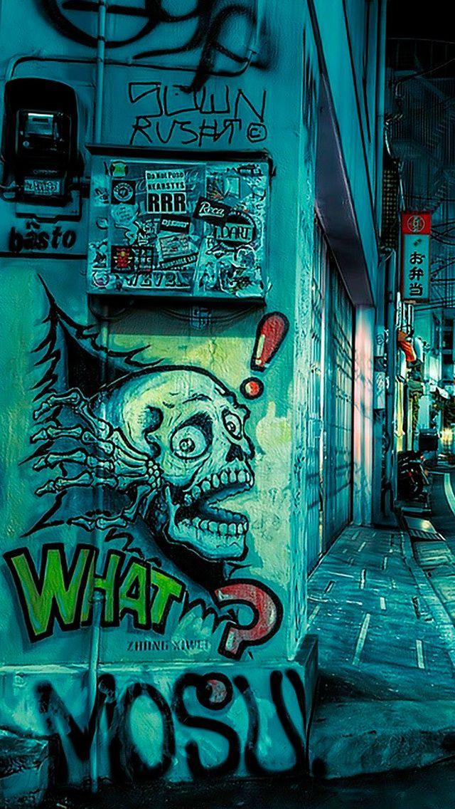 Street Art Iphone Wallpaper Backgrounds 640x1136 Px Hd Desktop Wallpapers Art Wallpaper Iphone Graffiti Wallpaper Iphone Cool Wallpapers Graffiti