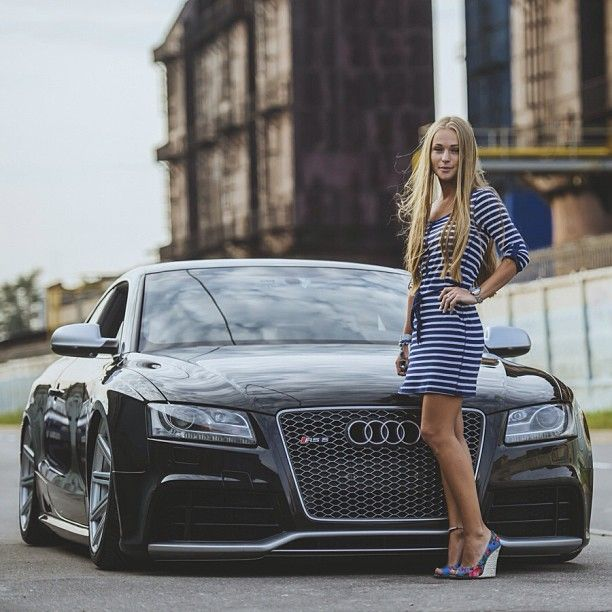 Audi A5 Lease Price: Pin By Car Warning Lights App On Fashion And Cars