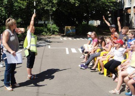 Летняя оздоровительная кампания в Домодедово - Сайт города Домодедово