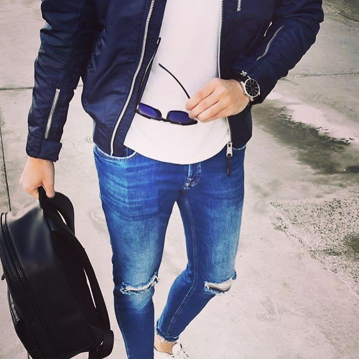 The comeback is always stronger than the setback. ______________________________ #igfashion #thessaloniki #skg #skg_stories #dk #beautiful #look #fashion #style #photo #photography #photooftheday #picoftheday #photoshoot #photographer #portrait #stylish #menstyle #mensstyle #mensfashion #menswear #instagood #instadaily #lookbook #fashionblogger #instafashion #instasyle #igers    #dk #kyrtopoulos #dimitris #me