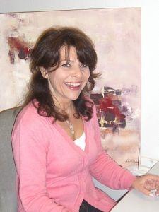 Stefanie, 46, Markdorf | Ilikeq.com