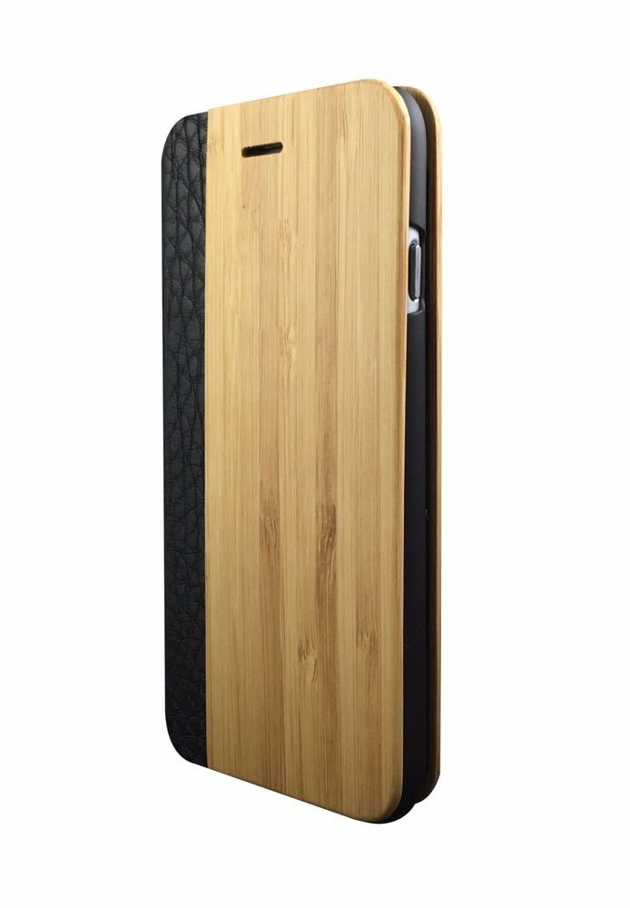 snug iphone 6 case