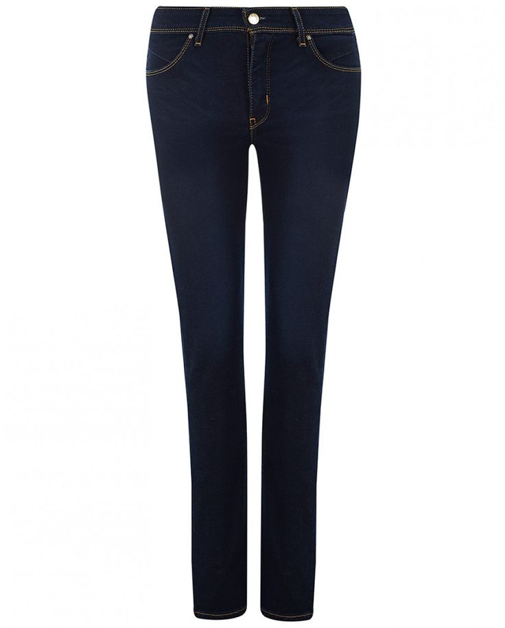 Levi's Revel Slight Curve Skinny Jean