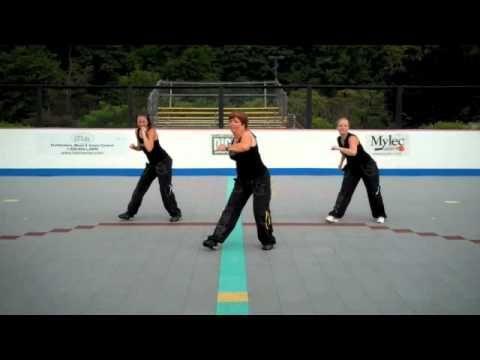 rump shaker!! Zumba <3: Rump Shaker, Style, Exercise, Don T, Zumba Routines, Rumpshaker, Watches