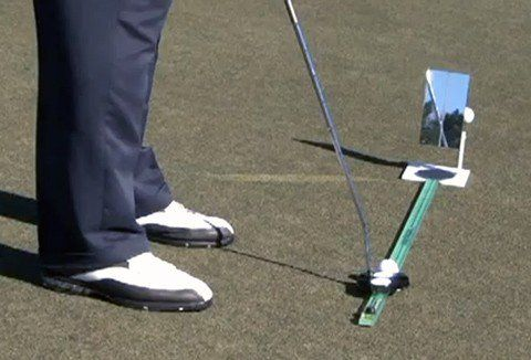 TPKGolf (@TPKGolf) Rain or shine enjoy your own practice round anytime, any place with the #PuttingStick and #PuttingStickPro @TPKGolf  http://ow.ly/Tal4305o993