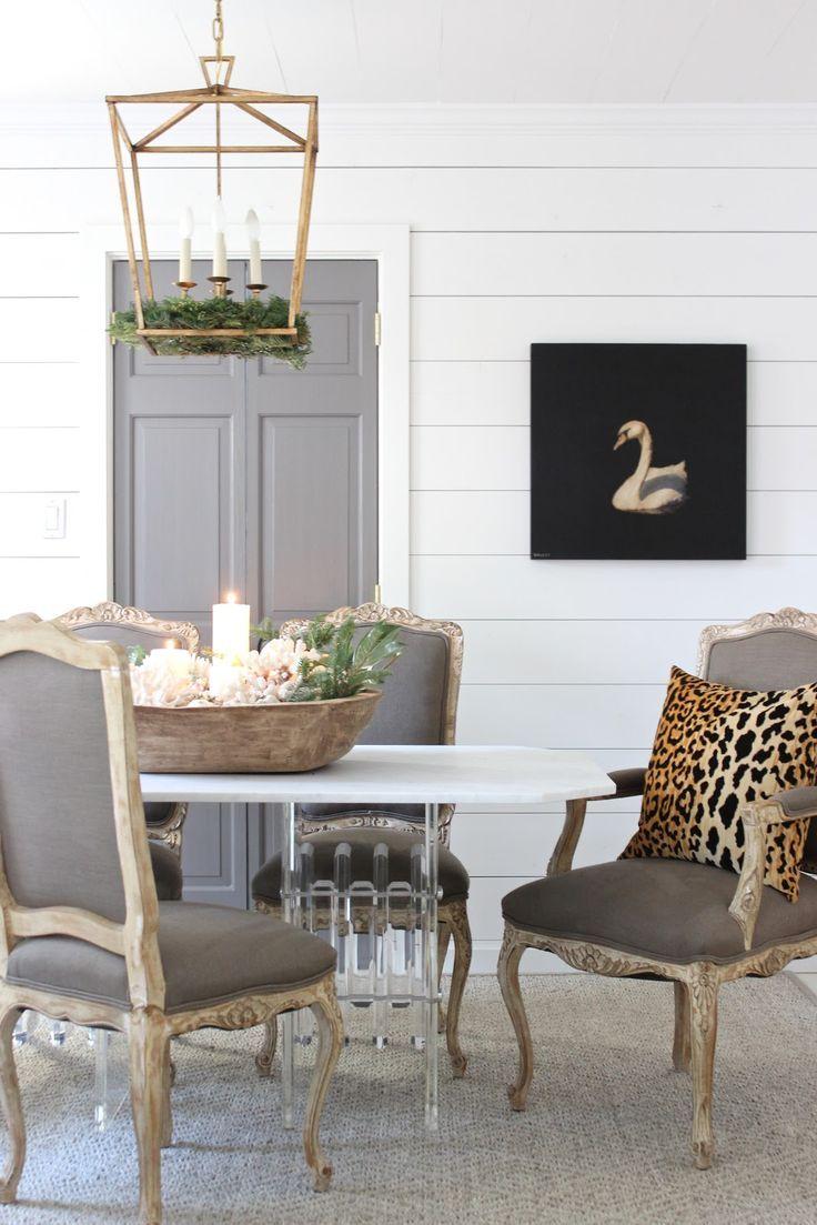 Furniture Marvelous Cheetah Print Living Room Ideas Leopard