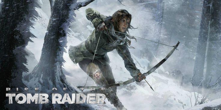 Il game director Brian Horton ha confermato che Rise of the Tomb Raider non sarà ambientato solo in Siberia