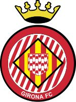 For article Girona FC.svg