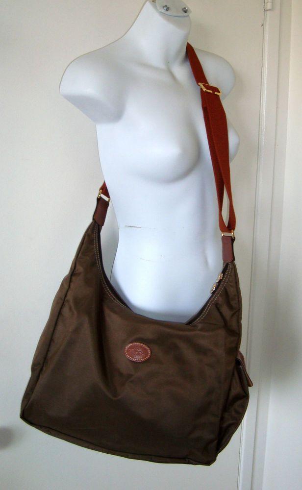 Longchamp 15 Le Pliage Shoulder Bag 73