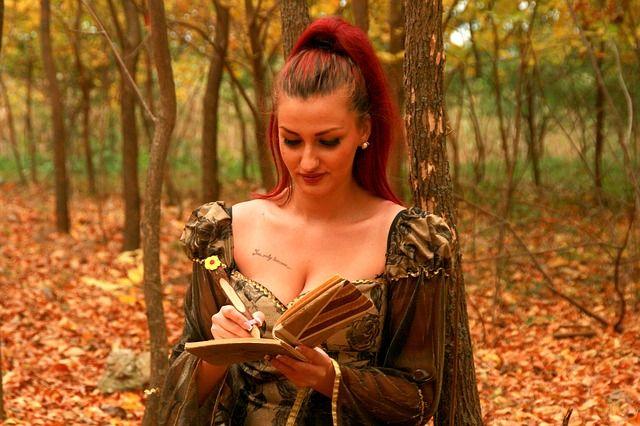 Menjadi Penulis Lepas - http://www.losari.web.id/blogging/menjadi-penulis-lepas