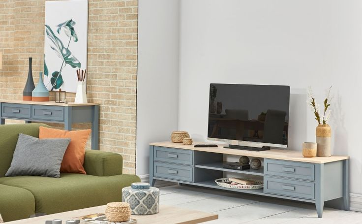 Biga TV Sehpası Tarz Mobilya   Evinizin Yeni Tarzı '' O '' www.tarzmobilya.com ☎ 0216 443 0 445 Whatsapp:+90 532 722 47 57 #tvünitesi #tvunit #tarz #tarzmobilya #mobilya #mobilyatarz #furniture #interior #home #ev #dekorasyon #şık #işlevsel #sağlam #tasarım #tvunitesi #livingroom #salon #dizayn #modern #photooftheday #istanbul #tv #design #style #interior #mobilyadekorasyon #modern