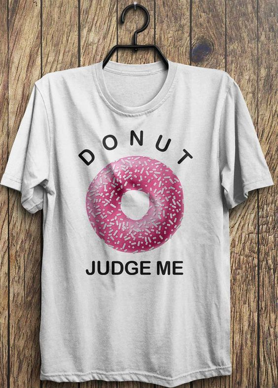 Cheap dress boutiques near me donuts