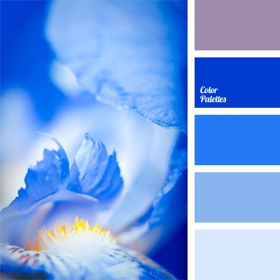 Great Collection Of Blue Color Palettes With Diffe Shades Ideas For Home Bedroom Kitchen Wall Living Room My Favorites In