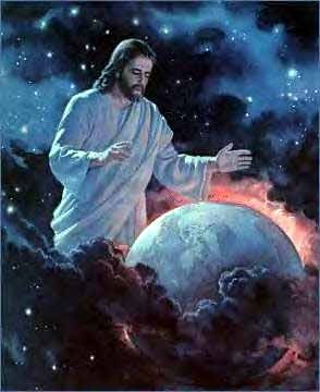 Is Jesus God ? Did he ever claimed to be God !  Jesus Christ is not God…