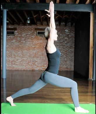16 best yoga for the winter blues supported fish pose for Best fish for weight loss