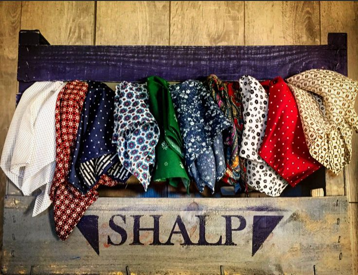 Pañuelos de bolsillo  www.shalp.es  #shalp #dapperman #dappermensfashion #dapper #modamasculina #modahombre #moda #men #menwear #menstyle #menswear #menfashion #mensfashion #mensstyle #menwithstyle #mensfashionpost #fresh #fashion #preppystyle #preppy #styles #style #stylish #shalpers #shalp