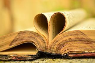 Moje pravdy - Přehledný seznam nemocí s radou a pomocí