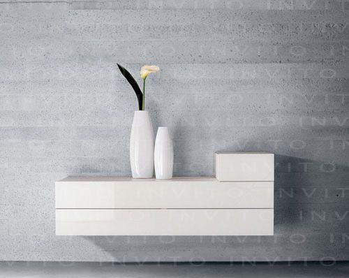 46 best accesorios y recibidores images on pinterest - Accesorios para decoracion de interiores ...