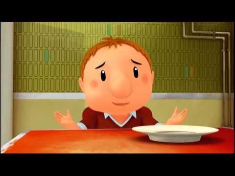 Le Petit Nicolas La Visite De M 233 M 233 21 French Video