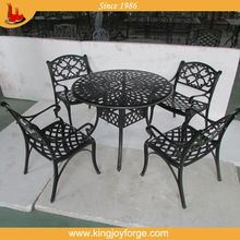 powder coated aluminum furniture - Google Search