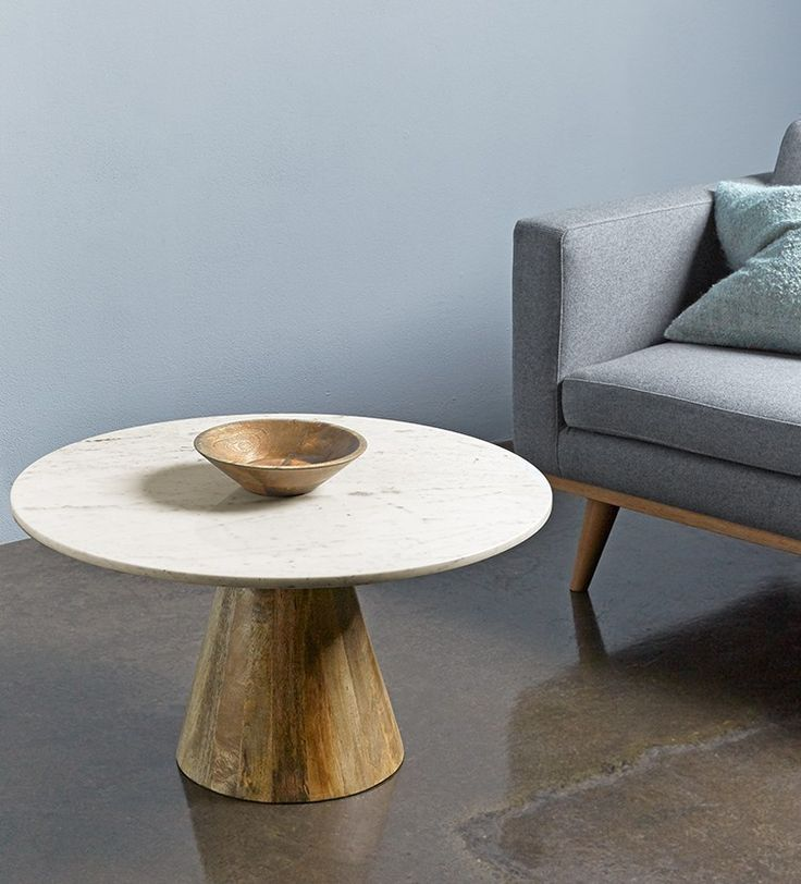 Kolding Coffee Table | Swoon Editions