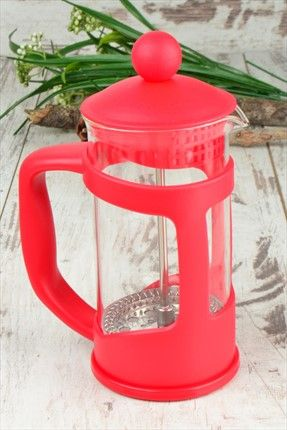 Bitki Çay Demliği 350 ml