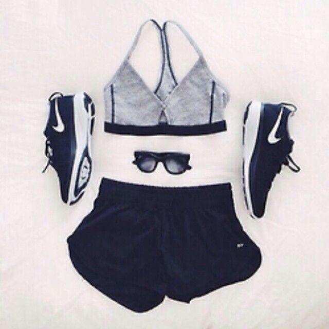 fitness_motivation_digest's photo on Instagram