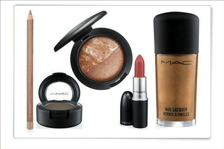 mac makeup new collection For Christmas Gift,For Beautiful your life