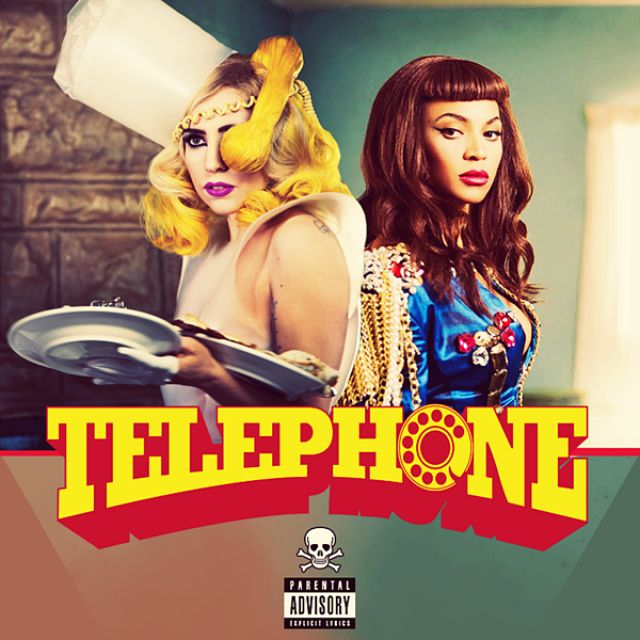 lady_gaga_feat__beyonce_telephone_cd_cover_by_gaganthony-d6cjf19