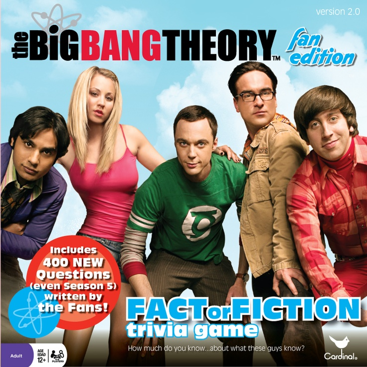 Does the Big Bang Theory Require a Miracle?