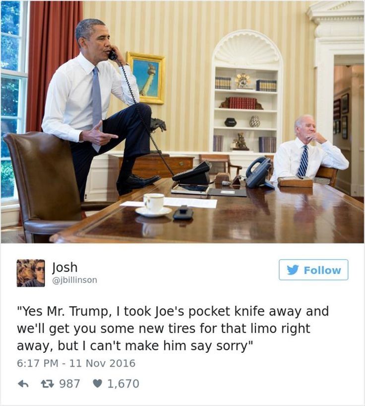 joe biden memes | Joe Biden Memes Are The Best Thing To Come Out Of This Election - 33 ...