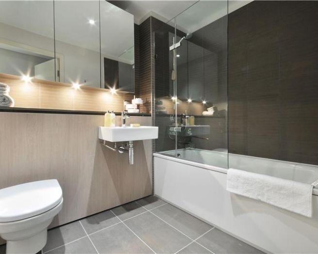 Bathroom Ideas Rightmove 47 best images about bathroom reno on pinterest | grey bathrooms