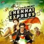 chennai express songs chennai express mp3 songs download chennai express free music chennai express hindi song 2013 download chennai express indian movie songs indian mp3 rips chenai expres 320kbps chennai express 128kbps mp3 download mp3 music of chennai express download hindi songs of chenai expres soundtracks download bollywood songs listen chennai express hindi mp3 songs chennai express songspk torrents download chennai express songs tracklist.