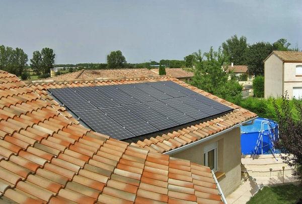 12 best Solutions énergétiques et économies images on Pinterest - comment estimer sa maison soi meme