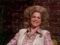 Gilda RadnorPop Culture, Reading Custom, Comedy Favorite, App Stores, Funny Peep, Gilda Radnor, Custom Reviews, Funny People