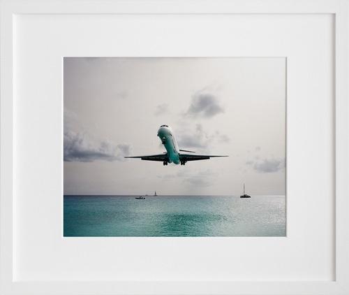 20x200: Artworks, Thomas Prior, Apartment Re Decorate, Prior Photo, Apartment Already, Beaches Photography, Approach, Beaches Houses, 20X200